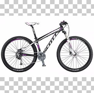Giant Bicycles Mountain Bike Bicycle Frames Hybrid Bicycle PNG