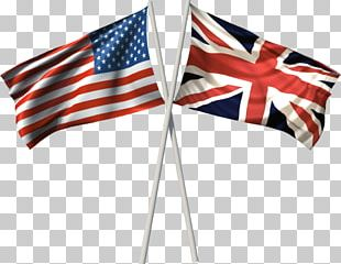 Great Britain Flag Of The United States British English Flag Of The United Kingdom PNG