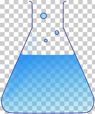 Laboratory Flasks Chemistry Beaker Chemical Substance PNG