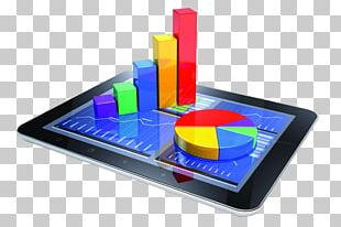 Market Analysis Business Company Market Research PNG