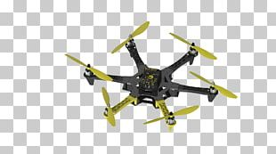 Robot Operating System Unmanned Aerial Vehicle Robotics Computer Software PNG