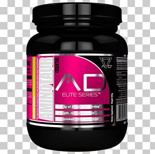 Dietary Supplement Branched-chain Amino Acid Essential Amino Acid Muscle PNG