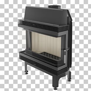 Fireplace Insert Firebox Energy Conversion Efficiency Kaminofen PNG