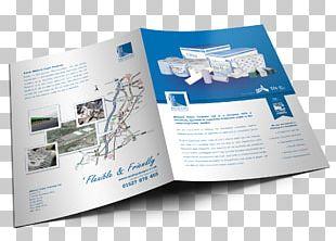Paper Flyer Distribution Business Plan PNG