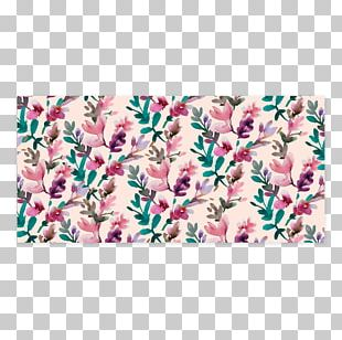 Petal Floral Design Flower Rose Water PNG