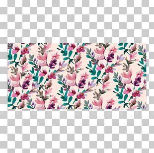 Petal Floral Design Flower Rose Water PNG