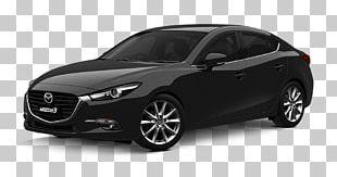 2018 Mazda3 Car 2017 Mazda3 Mazda BT-50 PNG