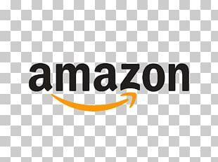 Amazon.com Amazon Prime Online Shopping Retail PNG