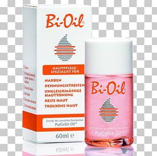 Bio-Oil Stretch Marks Pharmacy Skin Parafarmacia PNG