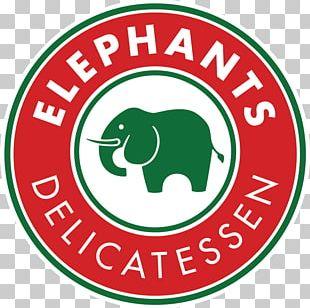 Elephants Delicatessen Food Flying Elephants At Fox Tower Elephants On Corbett PNG