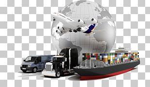 Logistics Cargo Transport Company Freight Forwarding Agency PNG