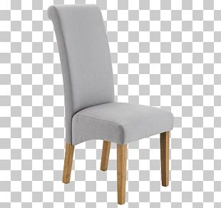 Table Dining Room Chair Furniture Cushion PNG