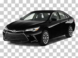 2015 Toyota Camry 2017 Toyota Camry 2016 Toyota Camry SE Sedan 2016 Toyota Camry LE Sedan PNG