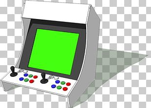 MAME Arcade Game Emulator CP System III Video Game Consoles PNG