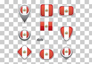 Flag Of Peru Flag Of Argentina Flags Of The World PNG