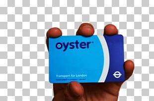 London Underground Oyster Card Rail Transport Hammersmith & City Line Travelcard PNG