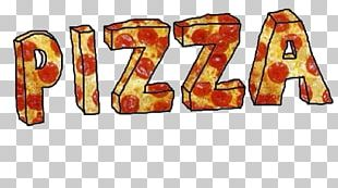 Sicilian Pizza Cuisine Of The United States California-style Pizza PNG