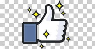 YouTube Facebook Like Button Computer Icons Social Media PNG