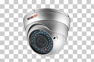 Camera Lens IP Camera Video Cameras Closed-circuit Television Видеосигнал PNG