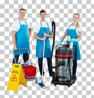 Commercial Cleaning Stock Photography Janitor PNG