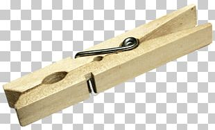 Filmmaking Clothespin Hollywood Art PNG