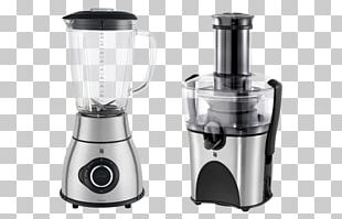 Immersion Blender Mixer Food Processor Kitchen PNG
