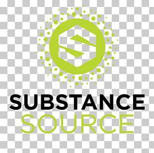 Substance Designer Computer Software Allegorithmic SAS Painting PNG