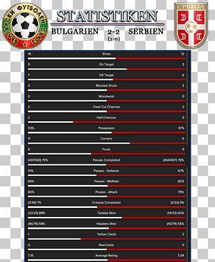 Bulgaria National Football Team Bulgarian Football Union Football Association Of Serbia Football In Bulgaria PNG