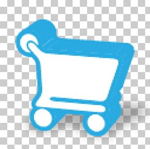 Computer Icons Shopping Cart PNG