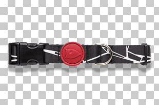 Dog Collar Dog Collar Watch Strap PNG