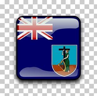 Flag Of Australia Coat Of Arms Of Australia National Flag PNG