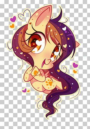 Vertebrate Fairy Horse Cartoon PNG