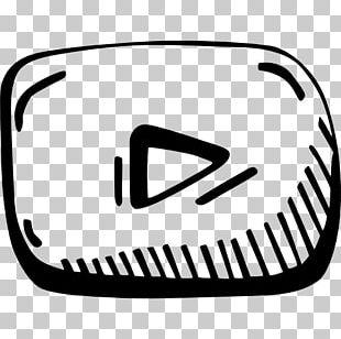 YouTube Drawing Computer Icons Social Media PNG