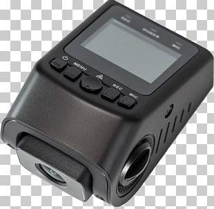 Action Camera Camcorder Dashcam Video Cameras PNG