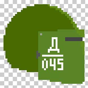 Discord Emoji Graphics Slack PNG
