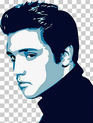 Elvis Presley The Elvis Encyclopedia Jailhouse Rock Graceland PNG