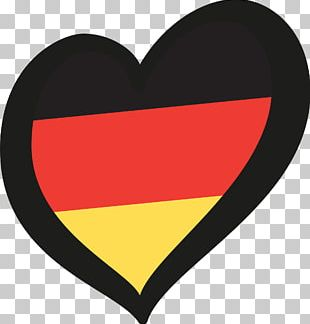 Eurovision Song Contest Flag Of Germany Translation Logo PNG