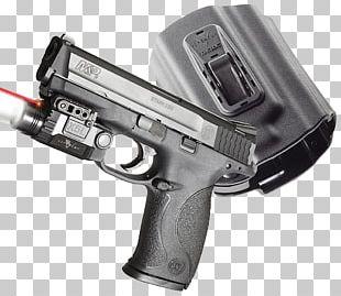 Gun Holsters SIG Sauer P220 SIG Sauer P226 Tactical Light PNG