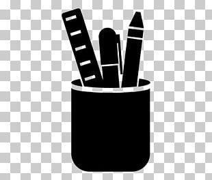 School Supplies Education Student Pencil PNG