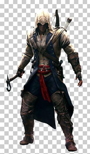 Assassin's Creed III: Liberation Assassin's Creed: Brotherhood Assassin's Creed IV: Black Flag PNG