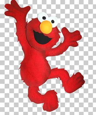 Plush Mascot November Textile Month PNG