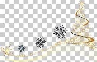 Christmas PNG