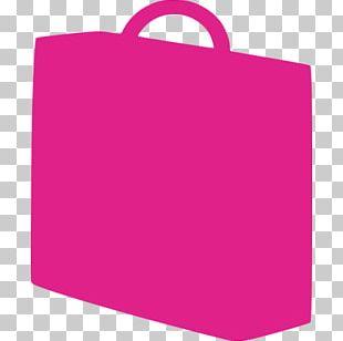 Handbag Computer Icons Suitcase Briefcase PNG