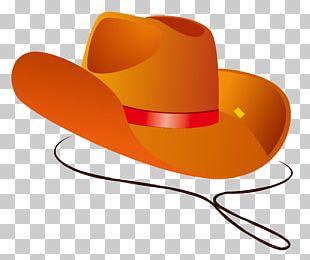 Hat Labmed PNG