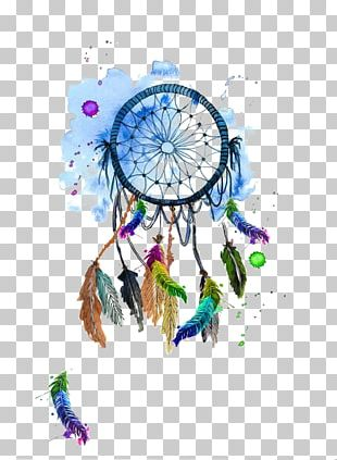 IPhone 5s IPhone X IPhone SE Dreamcatcher PNG