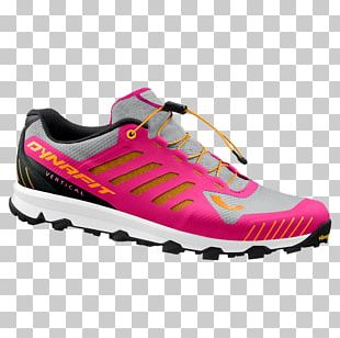Trail Running Shoe Fashion Gore-Tex Discounts And Allowances PNG