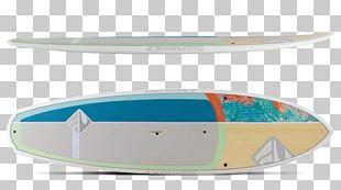 Water Transportation Shape Riptide Ocean PNG