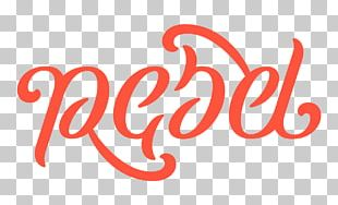 Ambigram Logo Tattoo Typography Graphic Design PNG