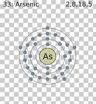 bohr model atom zirconium bohr radius chemical element png