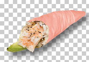 California Roll Smoked Salmon Sushi Salmon As Food 07030 PNG